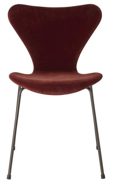 serie-7-3107-Stuhl-velvet-edition-Arne-Jacobsen
