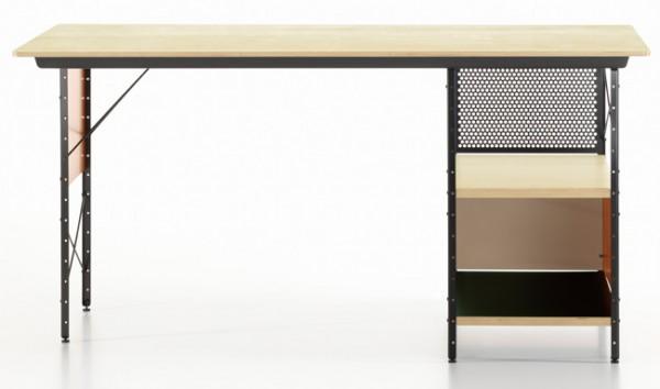 Vitra-Eames-Schreibtisch-Eames-Storage-Unit
