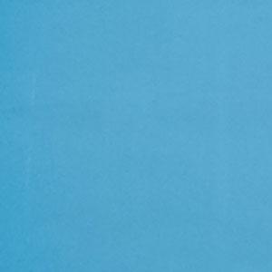 Saphir-blau