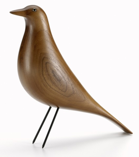 Eames-House-Bird-nussbaum