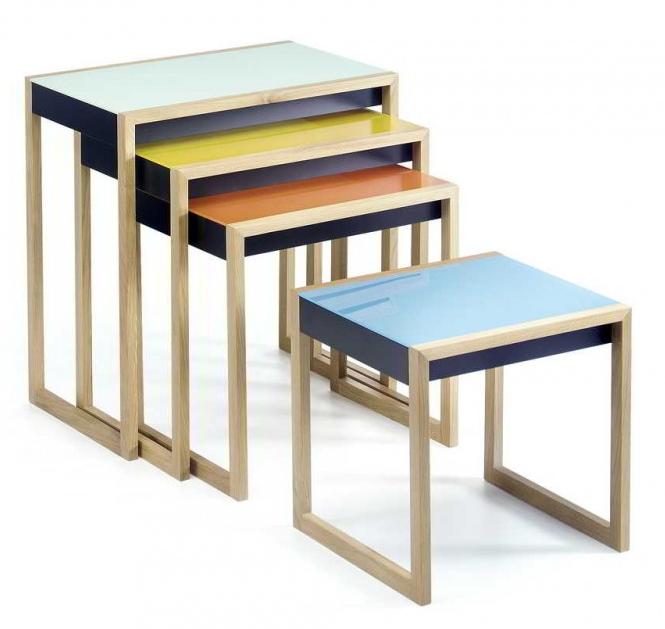 josef albers markanto. Black Bedroom Furniture Sets. Home Design Ideas