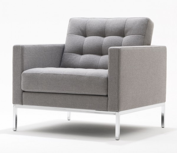 Knoll-Sessel-Relax-Florence-Knoll