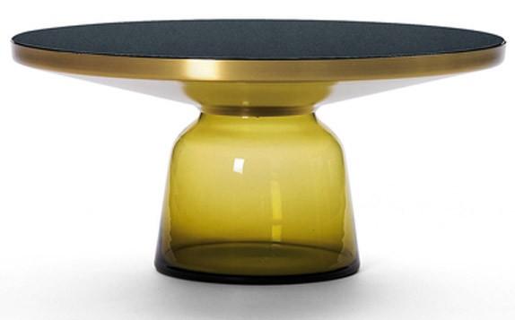 Bell-Coffee-Table-gelb-Sebastian-Herkner-ClassiCon