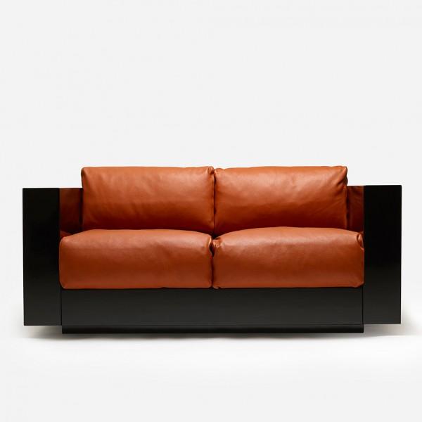 Saratoga-Sessel-und-Sofa-Vignelli-Associates-Poltronova