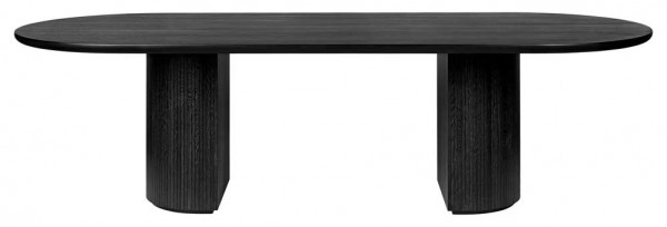 gubi-moon-dining-table