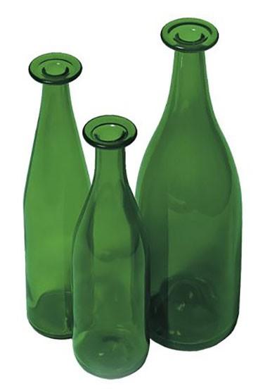 Cappellini-three-green-bottles