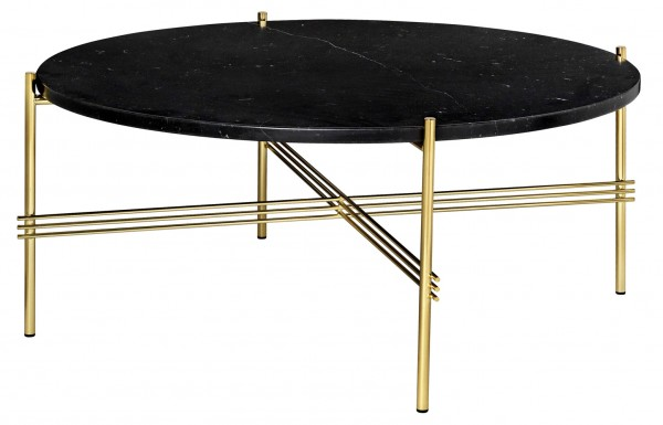 Gubi-TS-Coffee-Table-GamFratesi