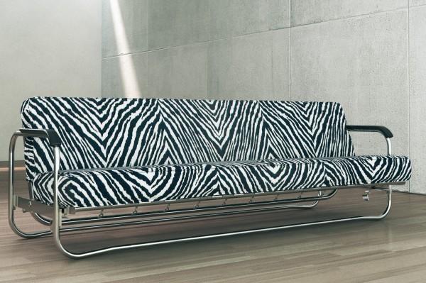 Wohnbedarf-Alvar-Aalto-Sofa