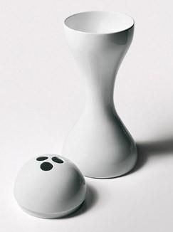 cappellini-Newson--vase