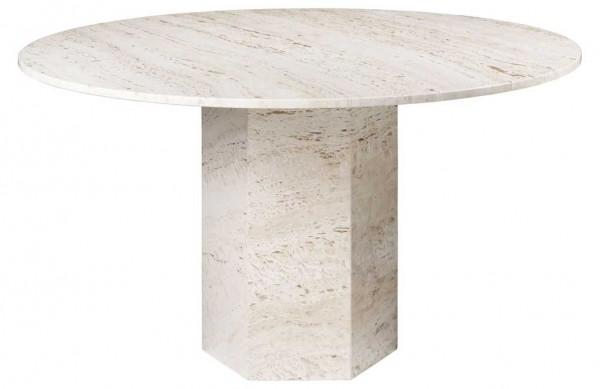 Gubi-epic-dining-Table-GamFratesi