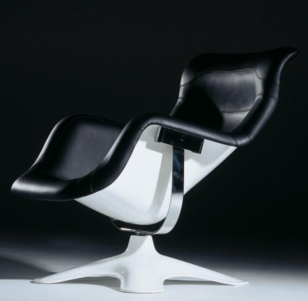Karuselli-Chair-Yrjö-Kukkapuro-Artek
