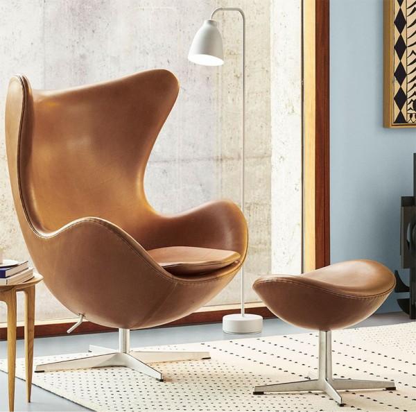 EGG-Chair-2021-Arne-Jacobsen-Fritz-Hansen