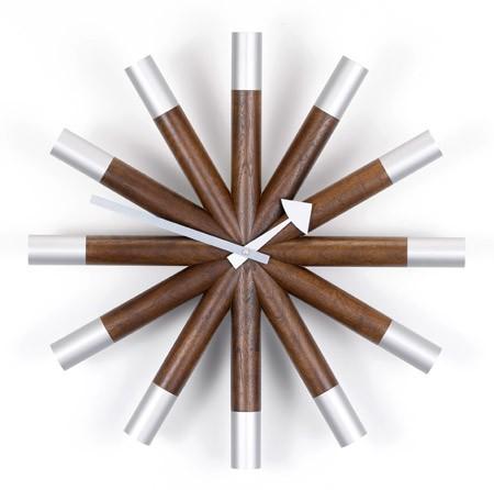 Wheel-Clock-George-Nelson-Vitra