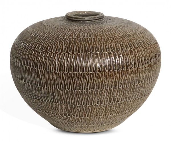 Wim-Mühlendyck-Vase