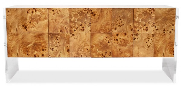 Burled-Mappa-Sideboard-Jonathan-Adler