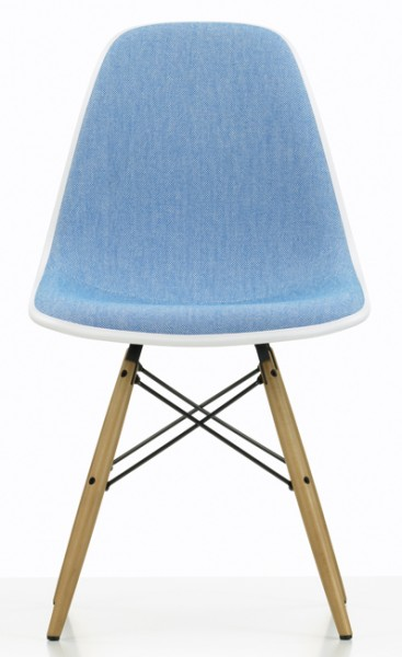 Vitra-Eames-Plastic-Side-Chair-DSW-Vollpolsterung