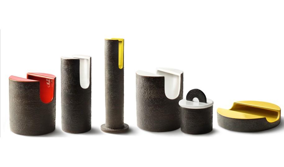 Bitossi-Ceramiche-blog