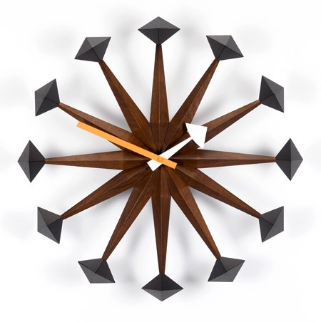 Polygon-Clock-George-Nelson-Vitra