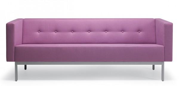 Artifort-sofa-070-KhoLiangIe