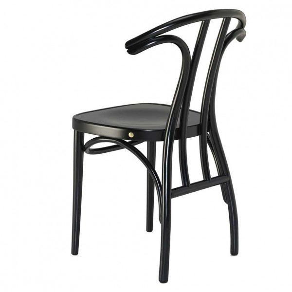 Radetzky-Chair-Michele-De-Lucchi-GTV-Design