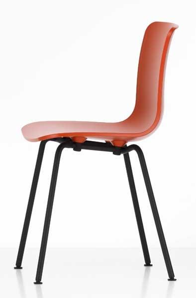 Vitra-Jasper-Morrison-Hal-Tube-Chair
