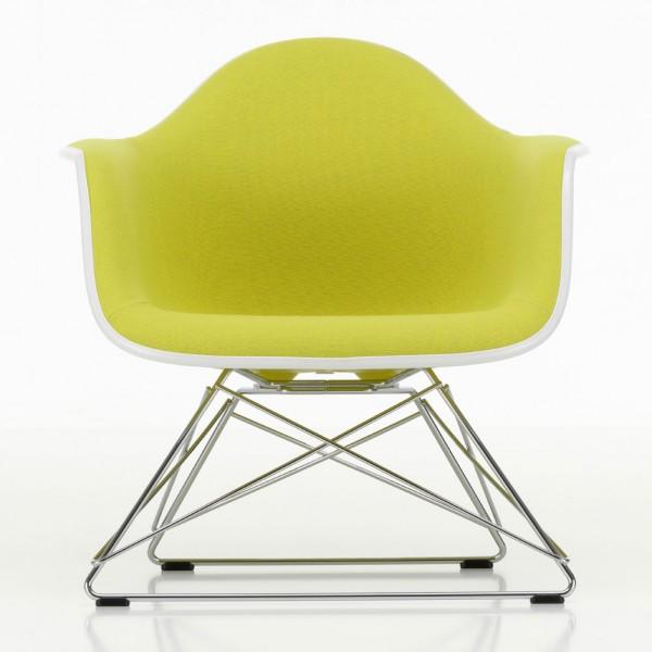 Vitra-Eames-Plastic-Arm-Chair-LAR-Vollpolster