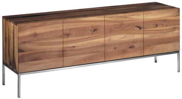 e15-Farah-Sideboard-Philipp-Mainzer