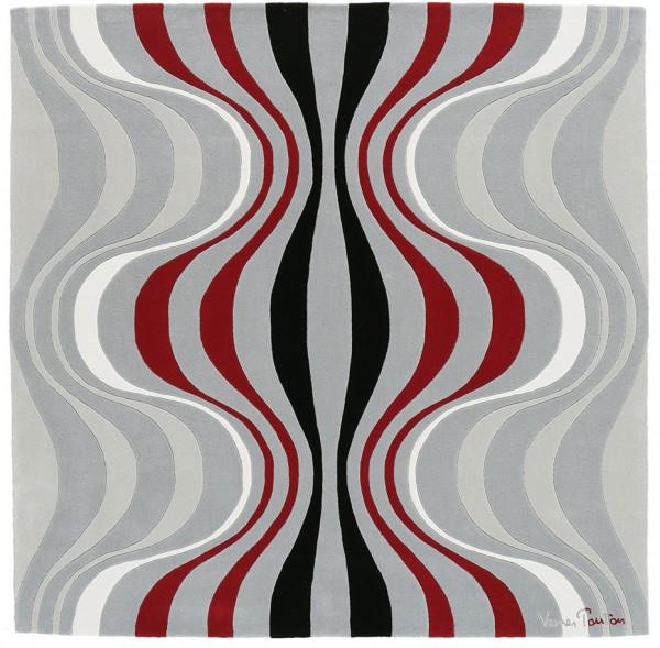 Designercarpets-Onion-Verner-Panton