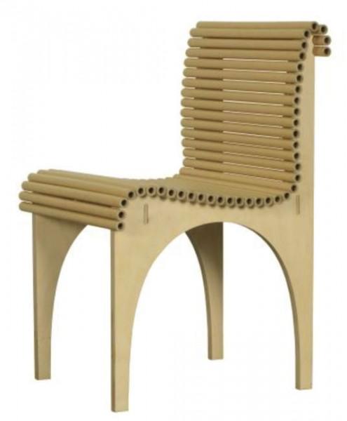 Carta-Chair-Shigeru-Ban-WB-form