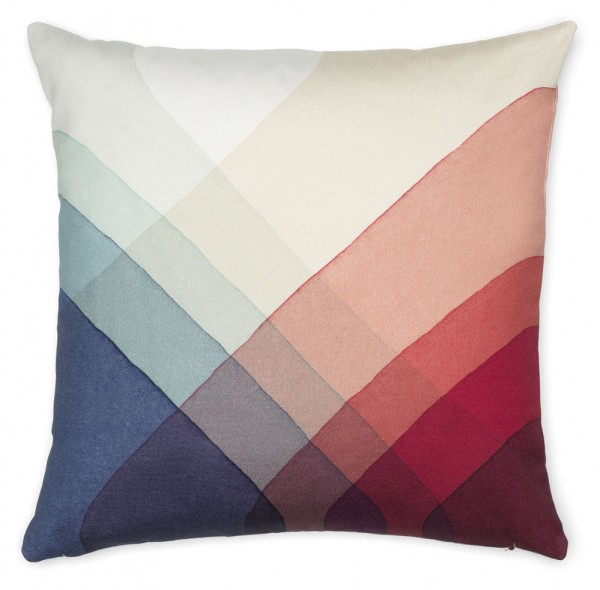 Vitra-Heringbone-pillow