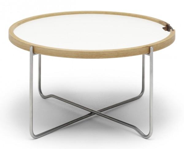Hans-Wegner-CH417-tray-table-Carl-hansen
