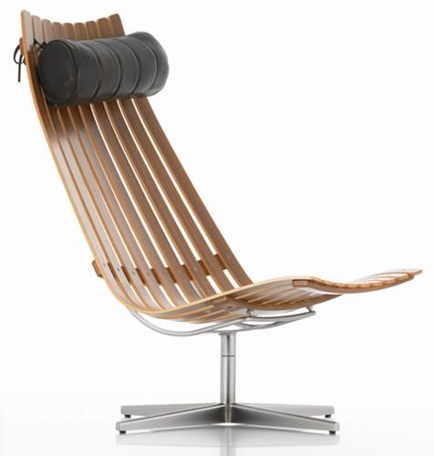 Fjordfiesta-Furniture-Scandia-Chair-Senior-Hans-Brattrud