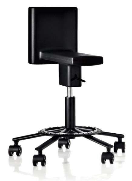 Magis-Konstantin-Grcic-360-Chair