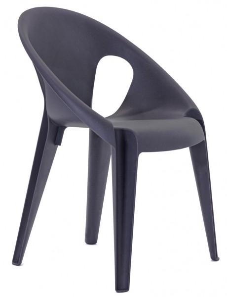 Magis-bell-chair-Konstantin-Grcic