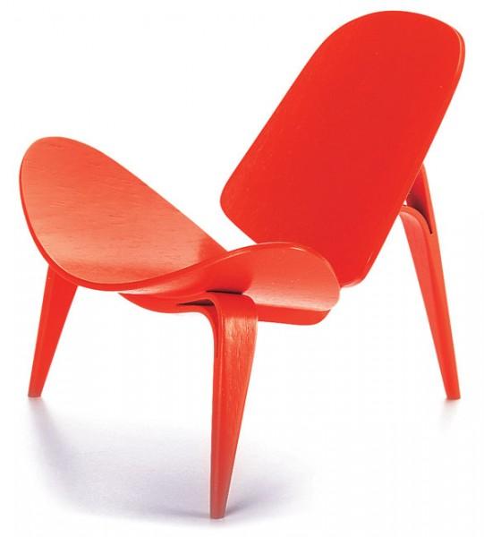 Skalstol-Chair-Miniatur-Hans-Wegner-Vitra-Design-Museum