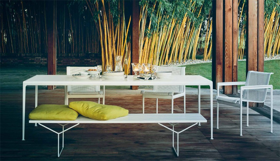 Knoll-1966-schultz-collection
