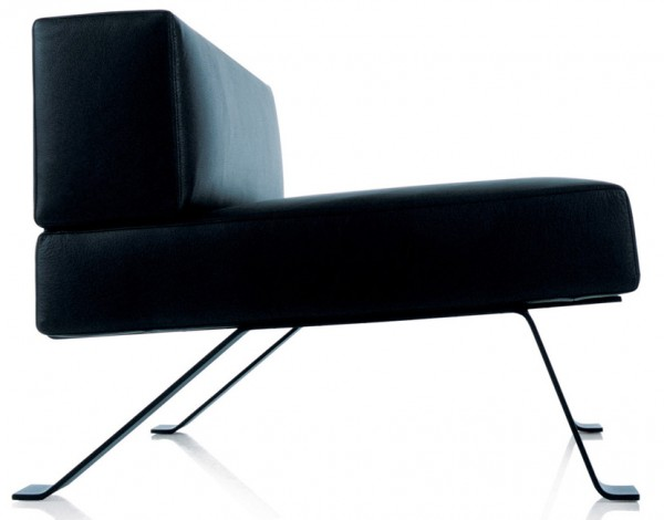 Perriand-Ombra-Sessel-Cassina
