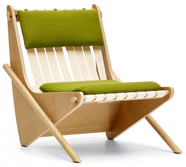 Neutra-Boomerang-Chair-VS-Möbel