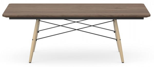 Vitra-Eames-Coffee-Table-rectangular-Vitra