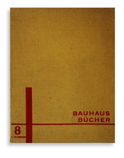 Bauhausbücher-Nr-8-Walter-Gropius-László-Moholy-Nagy-Albert-Langen-Verlag