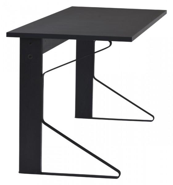 Kaari-Schreibtisch-Artek-Bouroullec