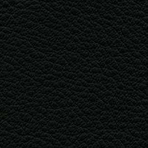 Vitra Leder Premium 66 nero