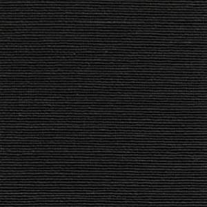 Vip 27506