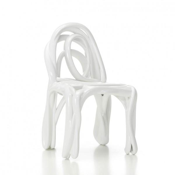 Miniatur Sketch Chair