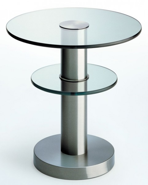 Tavolino-1932-Beistelltisch-Gio-Ponti-Fontana-Arte