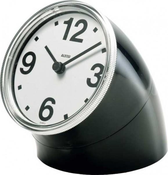 Cronotime-Clock-Pio-Manzu-Alessi