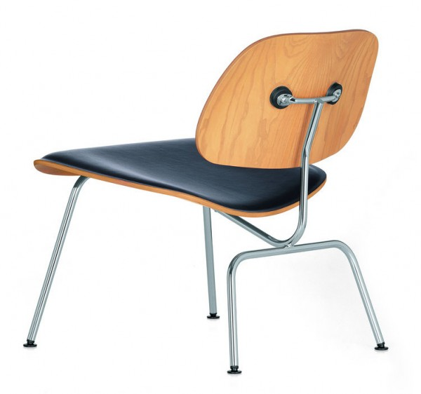 Eames-Vitra-LCM-Lounge-Chair-Leder-Kuhfell