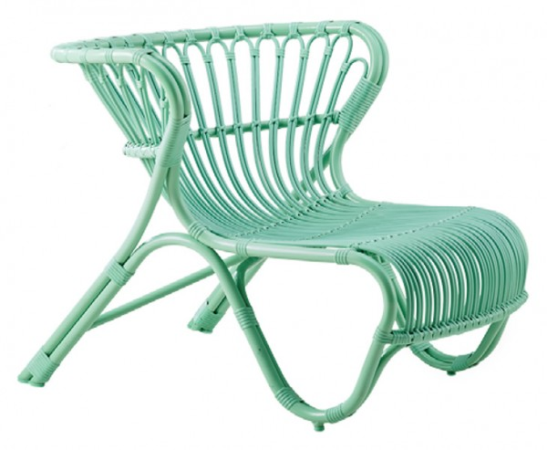 Fox-Chair-Outdoor-Viggo-Boesen-Sika-Design