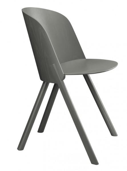 e15-this-chair-Stefan-Diez
