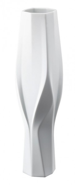 Zaha-Hadid-Rosenthal-Weave-45cm-26045